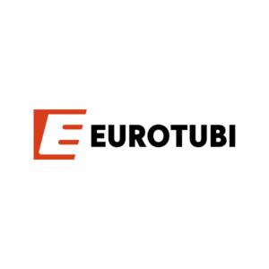EuroTubi