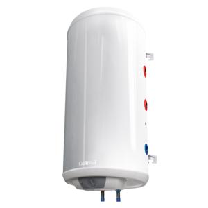 Комбинированный водонагреватель Galmet Neptun Kombi 120 л ( бойлер )