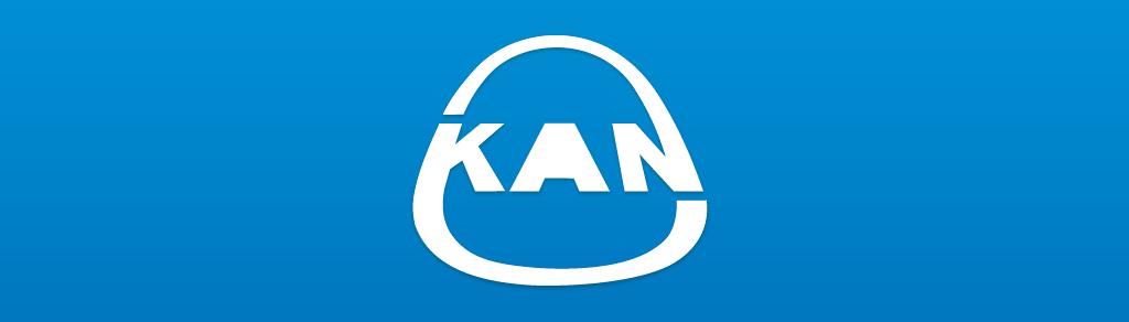 История KAN