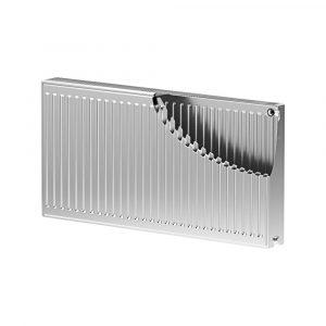 Радиатор Engel, тип 20 с боковым подключением