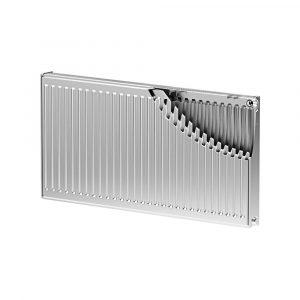 Радиатор Engel